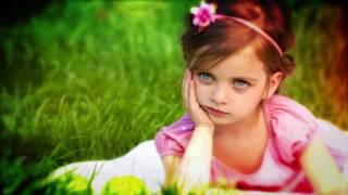 Diyanet Aile Sinevizyon 2017 Video
