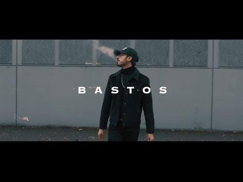 Youtube: The S – BASTOS (Clip Officiel)