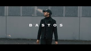 The S - BASTOS (Clip Officiel)