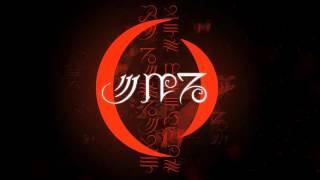 A Perfect Circle - 3 Libras (Unmixed Demo)