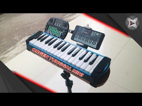 cara-membuat-orgen-tunggal-mini-dari-pianika-👉🎹🎵😱