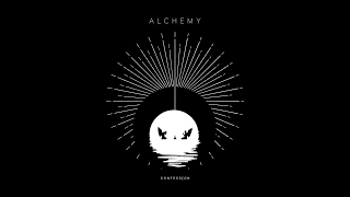 alchemy compilation mix by metsa confession