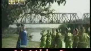 Bangla movie- Wrong Number