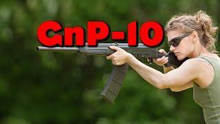 """Guns-n-Politics """"GnP"""" (Get Some!) Podcast 10 12/15/2015"""