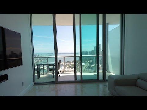 Marina Blue Unit 4404 Video Tour