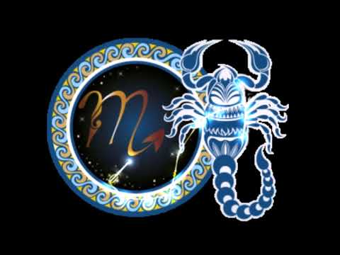 Best zodiac sign for scorpio man