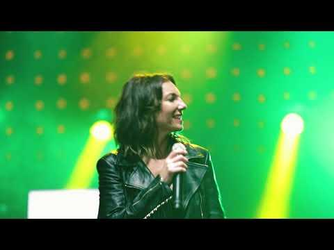 Rúzsa Magdolna - Légzés Turné 3 (Live)