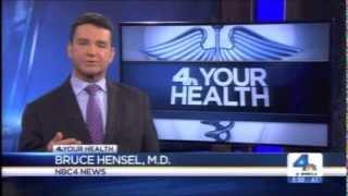 Pinhole Gum Rejuvenation Featured On NBC 4 News Los Angeles