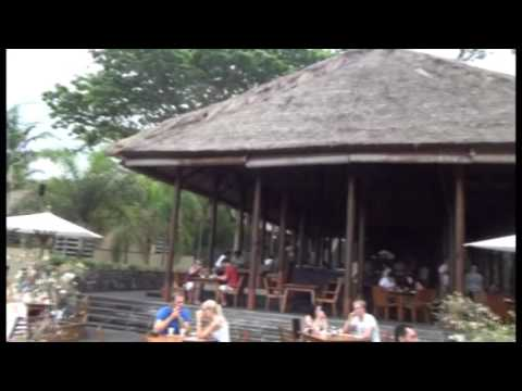 Bali Hotel Alila Ubud