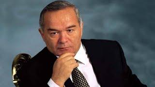 Ислом Каримов рус Генералига нима деганини куринг