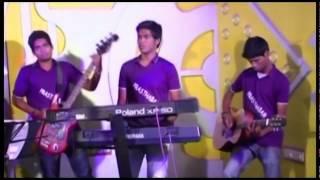 03 Prasthabam | Prasthabam | Rev Sam Sudhakar | S D Clinton