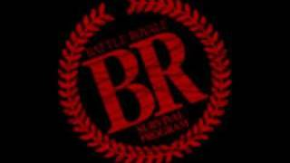 Battle Royale Soundtrack - Requiem And Prologue