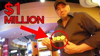 Dana White Gets Banned From Casino for Winning Too Much Money!