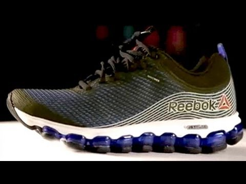 6af952f0d9d6 Reebok Jetfuse Run - YouTube