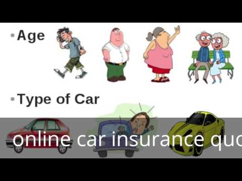 online car insurance quotes calgary