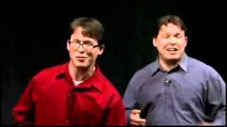 YouTube   Twinprov Harry Potter Rap