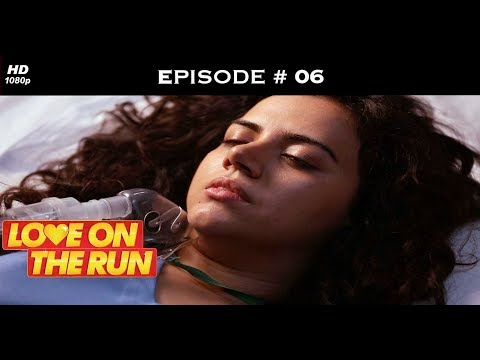 Love On The Run - Episode 6 - Divided by caste, united by love