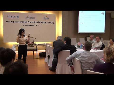Employee Volunteer Programs: Empowering Workplace Innovation