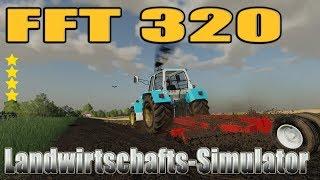 "[""Farming"", ""Simulator"", ""LS19"", ""Modvorstellung"", ""Landwirtschafts-Simulator"", ""FFT 320"", ""LS19 Modvorstellung Landwirtschafts-Simulator :FFT 320""]"