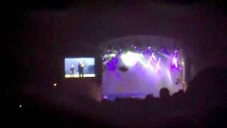 Wise Guys - Schiller | Live auf dem 2. ÖKT in München