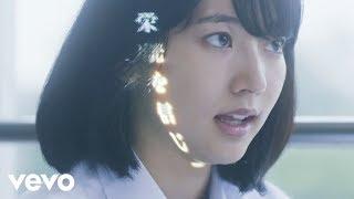 Youtube: Hikari Are / BURNOUT SYNDROMES