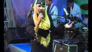 AL-MANAR - DUSTA