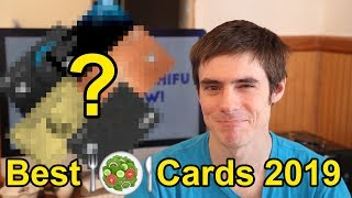 5 Best Dining Credit Cards 2019!