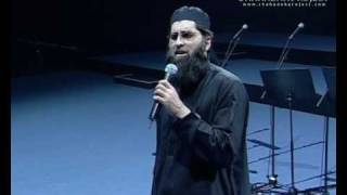 Junaid Jamshed -