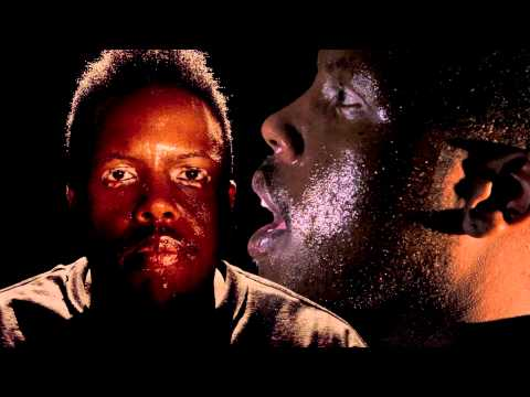 Krizz Kaliko - Why Me - Official Music Video | Son of Sam