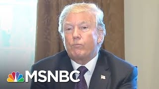 Download President Trump Disgrace Laid Bare In Interactions With Gold Star Families | Rachel Maddow | MSNBC Mp3 and Videos