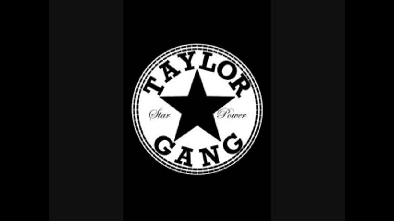 Taylor Gang Iphone Wallpaper | Free | Download