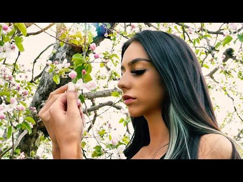"To My Ex... ""Broken Heart"" - Stina Kayy ft. Nakuu (Official Music Video)"