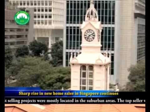 Khmer Property News Program [Video #13].mp4