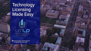 15 Leading Research Universities Launch Joint Technology Licensing Program