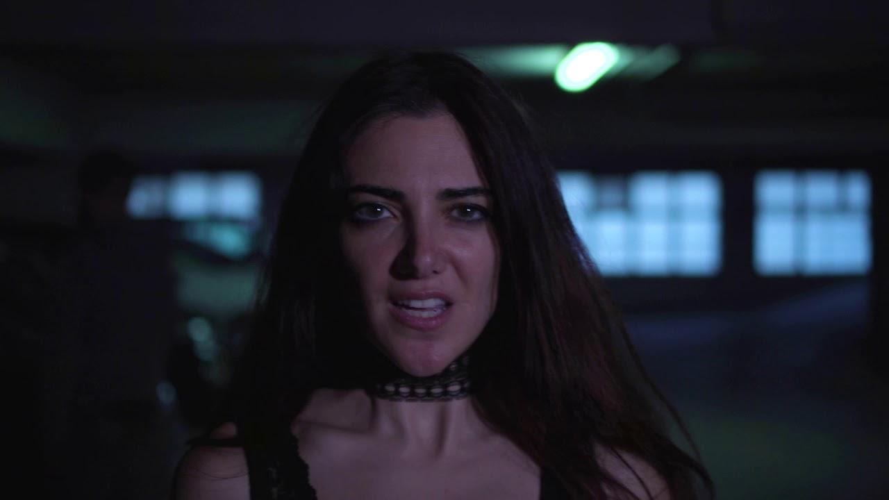 Echo Wants Her Voice Back, The Spectre - Mermaids