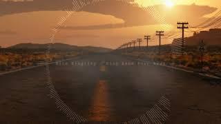 Nick Kingsley - Hang Down Your Head mp3
