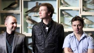 Watch Bell X1 Monkey 61 video
