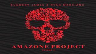 Sunnery James & Ryan Marciano - Tribeca (Original Mix)