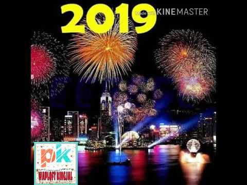 NEW YEAR SHAYRI 2019