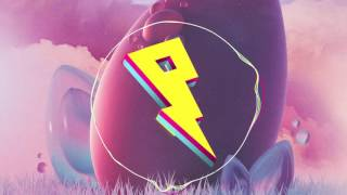 Elephante - Catching On (feat. Nevve)