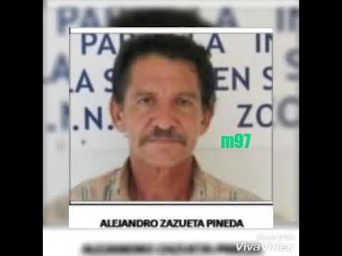 Chalino Sanchez - Cano Zazueta 🌲 corridos