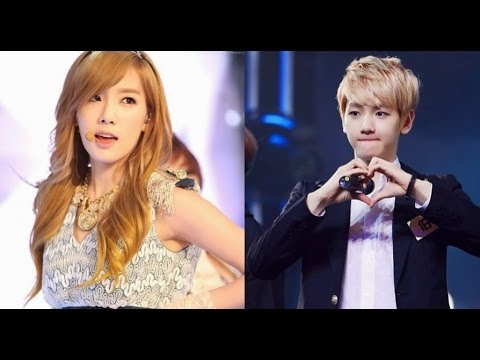 Dating for sex: taeyeon baekhyun still dating after 5