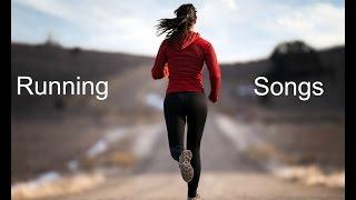 Best Running Songs - New Running Music 2017
