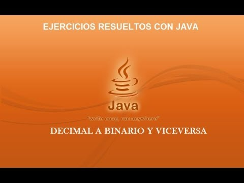 MULTIPLICACIÓN BINARIA - Ejercicio #5 from YouTube · Duration:  11 minutes 7 seconds