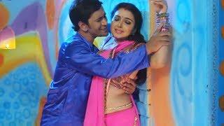 Yaarana   Superhit Full Bhojpuri Movie 2020   Nirahua, Aamrapali Dubey