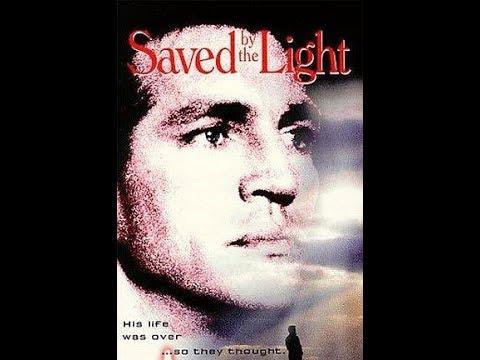 Фильм: Спасённый светом (1995)