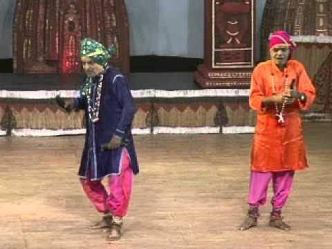 Dasakathia performance on 20.07.2012.wmv