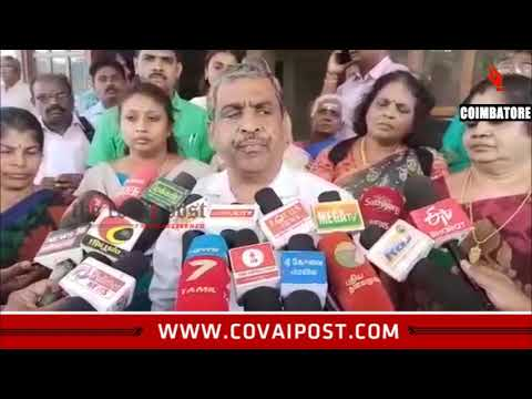 complaint-box-to-report-rape-/-sexual-assault-cases-placed-at-coimbatore-collectorate