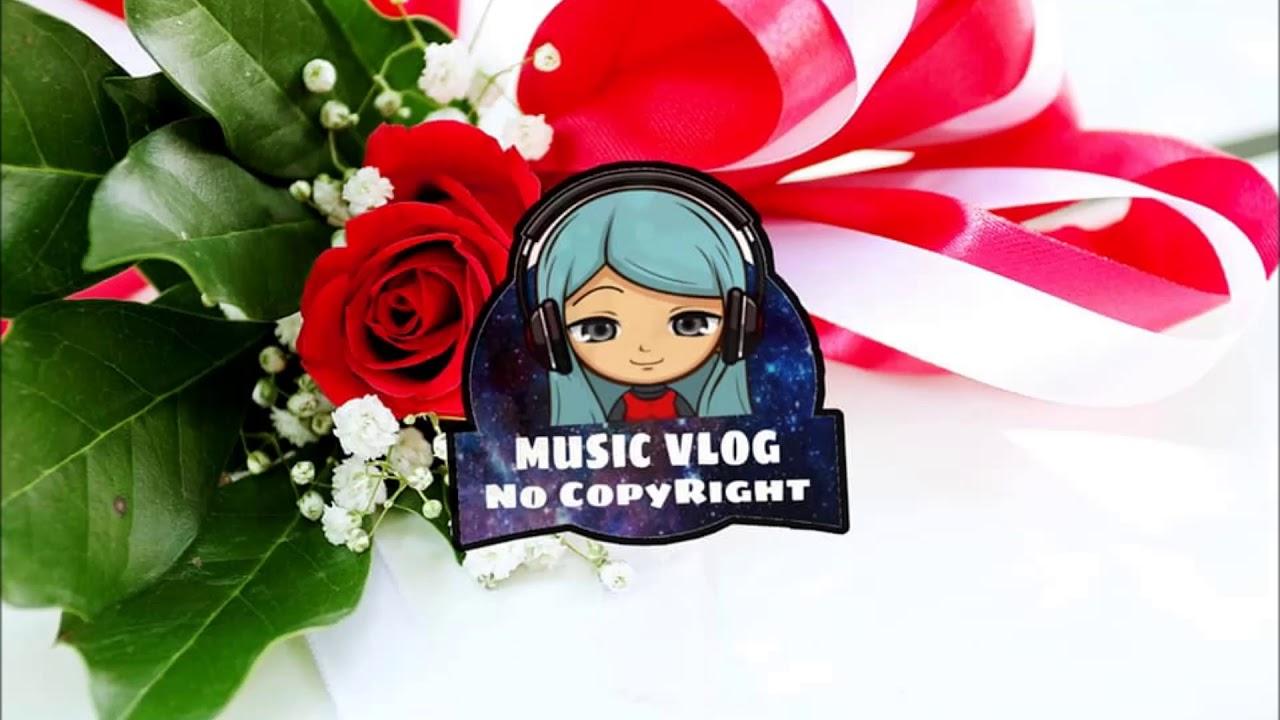 Kuku - The Mini Vandals (No Copyright Music)