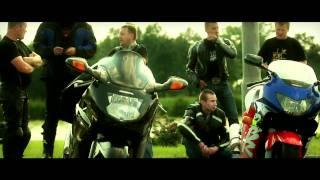MIRAGE  Wszystko dla ciebie (Official Video)